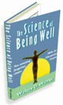 Scince of Being Well Free Anxiety Ebook